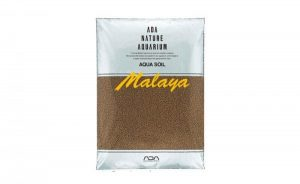 2 0018 600x3671 300x184 - Aqua Soil-Malaya (3L Powder)