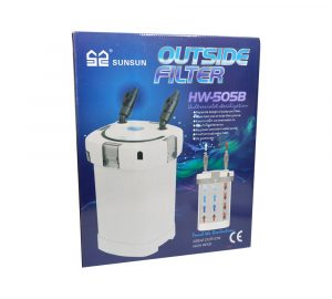 sunsunoutsidefilterhw505b2372a.jpg.5bb8ef2eb9.999x1000x9001 300x270 - SunSun HW-505B External Filter with UV