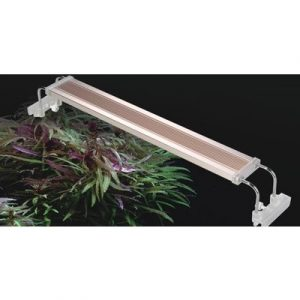 Sunsun ADE 200C LED Aquarium Top Light 300x300 - SunSun ADE-200C LED Light