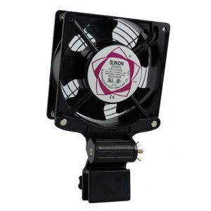 anshighspeedcoolingfan3000471c.jpg.0b8b9a5886.999x400x400 300x300 - ANS 3000 High Speed Cooling Fan
