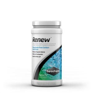 renew 300x300 - ADA Bio Rio Filter Media 2Ltr