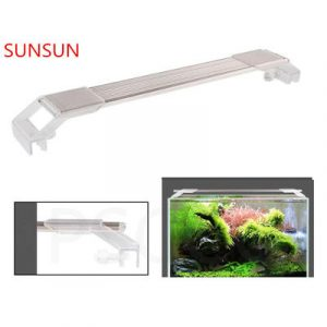 3927sunsunadp200cledlightforplantedtanks3.jpg.326b2162d5.999x400x4001 300x300 - SunSun ADP-400C LED Light