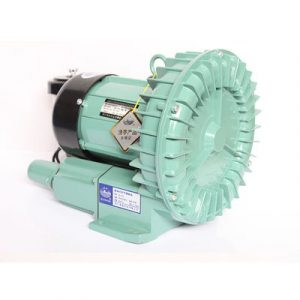 SUNSUN HG 370 BLOWER 300x300 - SunSun HG-370 Air Blower