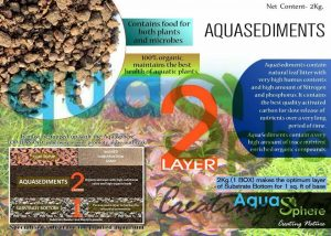 Substrate Bottom Layer2 300x214 - Aquasediments Layer2 2Ltr