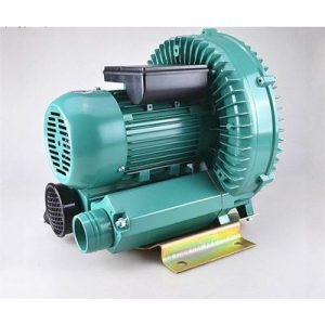 Sunsun HG 1100 Air Blower For Pond1 300x300 - SunSun HG-1100 Air Blower For Pond