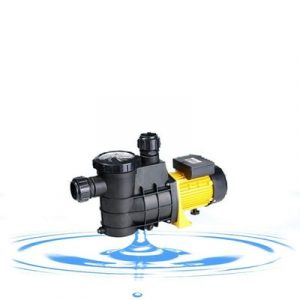 Sunsun HZS 370 Self Circulation Pump1 300x300 - SunSun HZS-370 Self-Circulation Pump