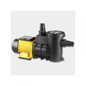 Sunsun HZS 550 Self Circulation Pump 300x300 - SunSun HZS-550 Self-Circulation Pump