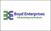 Boyd Enterprises