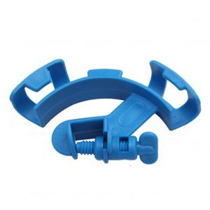 New Aquarium Filtration Water Hose Holder Live Plants Fish Shrimp Tank Fastener Tool.jpg q501 300x300 - Hose Holder