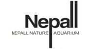 NEPALL Nature Aquarium